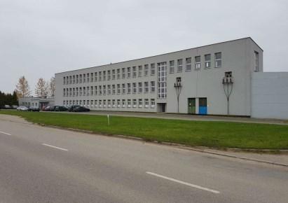 obiekt na sprzedaż - Bielsk Podlaski