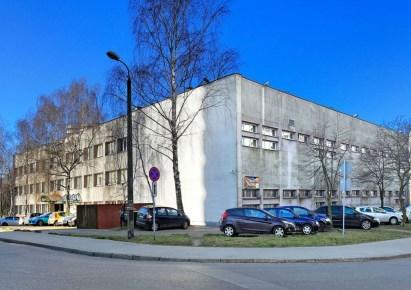 obiekt na sprzedaż - Katowice, Osiedle Tysiąclecia