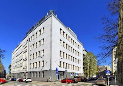 obiekt na sprzedaż - Katowice, Centrum