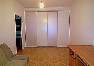mieszkanie na sprzedaż - Białystok, Centrum