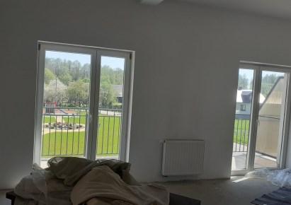 mieszkanie na sprzedaż - Nowe Piekuty