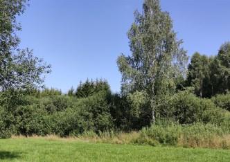 działka na sprzedaż - Gródek, Nowosiółki