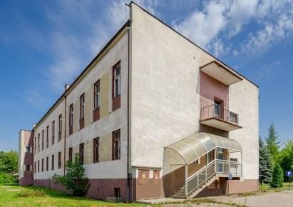 obiekt na sprzedaż - Ruda Śląska, Wirek