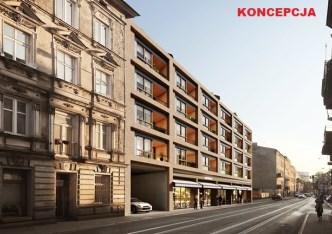 obiekt na sprzedaż - Łódź, Górna