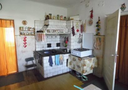 dom na sprzedaż - Nowy Dwór, Chilmony