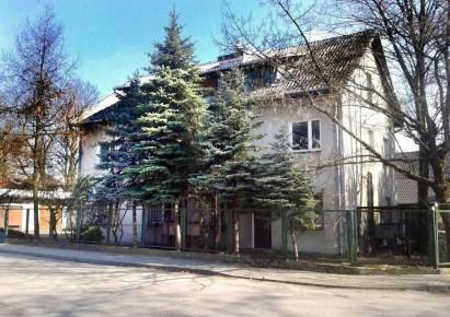 obiekt na sprzedaż - Sulejówek, Centrum